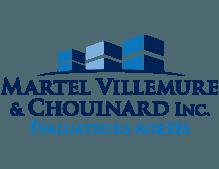 Martel Villemure & Chouinard Inc. - Évaluateurs Agréés